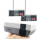 groothandel Consumer electronics: Retro tv-gameconsol met 620 ingebouwde games