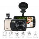 503cx car camera
