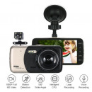 wholesale Car accessories:503cx car camera