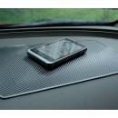 groothandel Auto's & Quads: grote niet-slip  auto nanoPAD een dochterondernemin