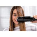 grossiste Soins des Cheveux: Trimmer fin professionnel
