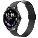 wholesale Jewelry & Watches: G3 women's smart watch in black