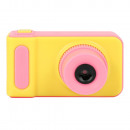 wholesale Consumer Electronics:Kid with camera pink