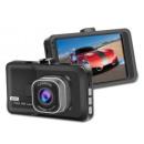 grossiste Accessoires de voiture: Caméra de voiture HEINGANG