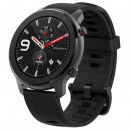 wholesale Jewelry & Watches:DT78 smartwatch
