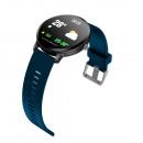 Großhandel Computer & Telekommunikation:S8 Blue Smartwatch