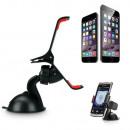 groothandel Telefoonhoesjes & accessoires:Clip-on Holder