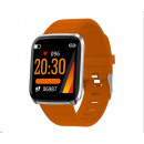 ingrosso Orologi da polso: ID116 PRO Smart Watch-Orange
