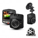 groothandel Auto accessoires:hd256 autocamera