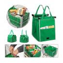 wholesale Shopping Bags:GRAB BAG SHOPPING BAG