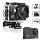 groothandel Consumer electronics: 4K ultra HD wifi sportcamera