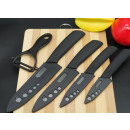 wholesale Knife Sets: Premium Knife Set Set Blade