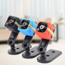 wholesale Consumer Electronics: ALphaOne Min sports camera