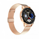 wholesale Jewelry & Watches: G3 women's smart watch in gold