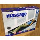 wholesale Wellness & Massage:massage mattress