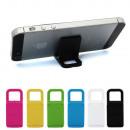 groothandel Telefoonhoesjes & accessoires: Telefoon Stand sleutelring