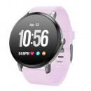 S8 Pink Smartwatch