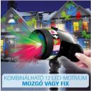wholesale Home & Living: Laser shower slideprojector Christmas light toy