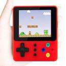 wholesale Parlor Games:K5 handheld video game