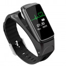 wholesale Computer & Telecommunications: B7 Smart Bracelet -black-