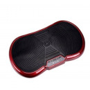 wholesale Sports and Fitness Equipment:vibration training pad