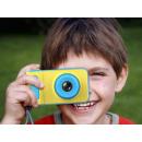 grossiste Electronique de divertissement:Caméra enfant