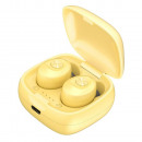 XG12 TWS 5.0 - Yellow