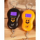 wholesale Manual Tools:Digital luggage gauge