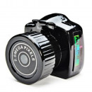 wholesale Consumer Electronics:Mini Hidden Camera