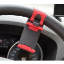 wholesale Car accessories:Handlebar phone holder