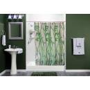 grossiste Maison et habitat: Rideau de douche -  Textile - 180 x 200cm - 4