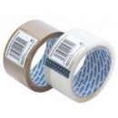 wholesale Shipping Material & Accessories:Paketklebeband 40mtr.