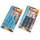 groothandel Messensets:Kitchen Knife, 3-Pack