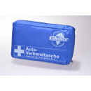 groothandel Auto accessoires: EHBO-kit DIN13164 2014-01