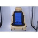 groothandel Auto's & Quads: Verwarming pad  Comfort Plus  2farbig, ...