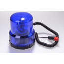 groothandel Auto's & Quads: Panoramic Party Indicator 12 V Blue