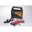 Battery charger 12 V