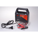 Battery charger 6 & 12 Volt