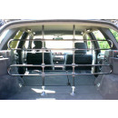 wholesale Cars & Quads: Dog / load grid combi u.Fliessheck