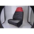 groothandel Auto's & Quads:Autostoelen Classic