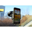 wholesale Mobile phones, Smartphones & Accessories: Smartphone holder with suction foot