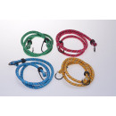 wholesale Travel Accessories: Luggage strand Standard, Ø 8 mm