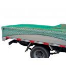 mayorista Automoviles y Quads: Cadena de malla 300 x 200 cm