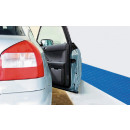 Car door guard bar, 20 x 200cm, self-adhesive