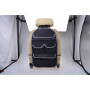 wholesale Cars & Quads:Seatback organizer