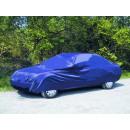 groothandel Auto's & Quads:Garage Ganzgarage XXL