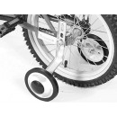 wholesale Sports & Leisure: Supporting wheels 12 - 20 Inch