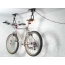 Bicycle Lift