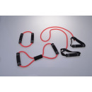 wholesale Sports and Fitness Equipment: Fitness expander set 3 parts