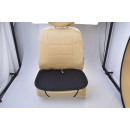 wholesale Home & Living: Seat heating cushion Classic 12V